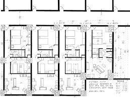 Home Decor Plan Winning Interior Creative Walk In Closet Design    small house floor plans bedrooms melbourne village floor plans two bedroom floor plan