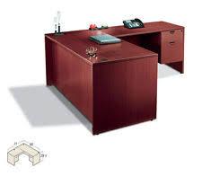 contemporary executive laminate l shape office desk bedford shaped office desk