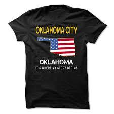 oklahoma city it s where my story begins countries states oklahoma city its where my story begins