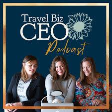 Travel Biz CEO