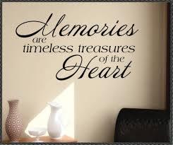 Bilderesultat for memories