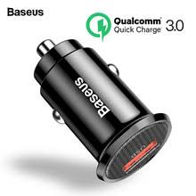 Best value <b>Baseus Mini</b> – Great deals on <b>Baseus Mini</b> from global ...