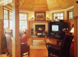 Home Plans   a Hearth Room   Keeping Room   House Plans and MoreHouse Plans   a Hearth Room
