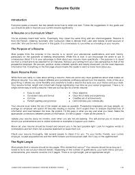 cover letter skill section of resume example skill section of cover letter cv skills section example best resume examples instruction xskill section of resume example extra
