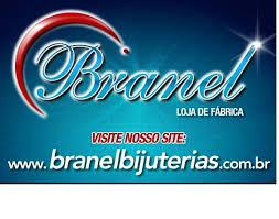 <b>Branel</b> Bijuterias - 242 фото - 1 отзыв - Магазин драгоценностей ...