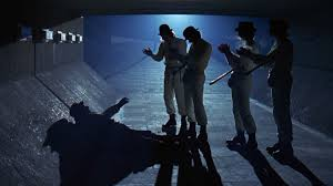 a clockwork orange review by edgar cochran bull letterboxd a clockwork orange review by edgar cochran bull letterboxd