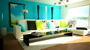 bedroomagreeable white house rooms blue green red john kennedy and room ideas themes paint bedroomagreeable green brown living rooms
