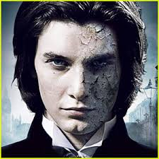 lc ap lit  the picture of dorian gray