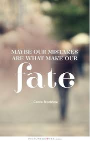 Do not fear mistakes. There are none quote | Picture Quotes & Sayings