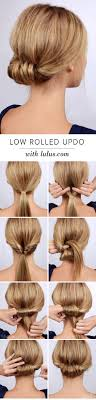 17 best ideas about professional updo easy 25 stylish and appropriate hairstyles for work