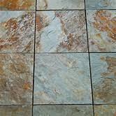 slate interlocking outdoor tiles