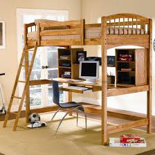 most seen pictures featured in beautiful bunk bed with desk and chair for kids bedroom bedroomlovely comfortable computer chair