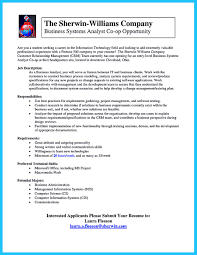 best secrets about creating effective business systems analyst best secrets about creating effective business systems analyst resume %image best secrets about creating effective