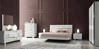 Modern Bedroom Collections White Status Caprice Additional Items Modern Bedroom Collections
