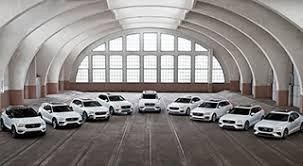 Volvo V40 Cross <b>Country</b> - купить Вольво В 40 Кросс Кантри в ...