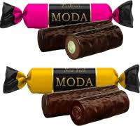<b>Конфеты MODA</b> Ассорти moscow/<b>milan</b>/paris/new york/tokio вес ...