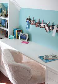 1000 ideas about turquoise bedrooms on pinterest bedrooms turquoise bedroom walls and turquoise bedroomravishing turquoise office chair