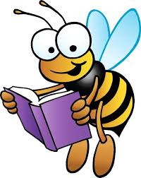 Image result for images of school bee