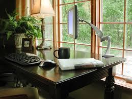 new office designs. multiple monitor desk office interior designoffice new designs
