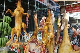 Chúng ta đang... ăn thịt đất nước mình! Images?q=tbn:ANd9GcS6eZbl_XQI-Vrp1XAJQz6mXmM-ynUHJ91zZWnCcl_x3b5WKza6Iw