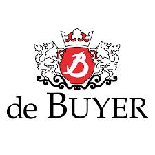 Сковороды <b>de Buyer</b>. Купить в Москве на нашем сайте Оlive ...