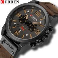 CURREN <b>Watch</b> - Shop Cheap CURREN <b>Watch</b> from China ...
