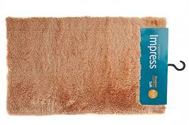 Купить <b>коврик для ванной</b>, цена <b>ковриков для ванной</b> – купить в ...