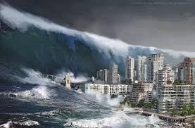 movimientos de las aguas oceanicas las olas, mareas y corrientes marinas, hacer enfasis en las mareas vivas y muertas  Images?q=tbn:ANd9GcS6fTGnpbB8BqLOlYkMtBLi6vMod8ZyDxFf5lytqqp4nd96NbcY