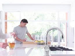 Зачем нужна система мгновенного <b>кипячения воды</b> | InSinkErator ...