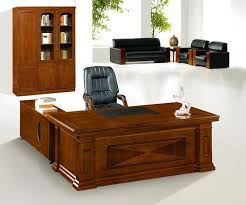 a 17jpg antique office table