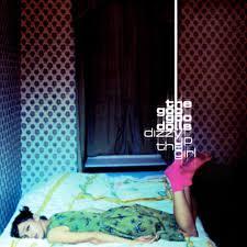 Goo <b>Goo Dolls</b> – <b>Dizzy</b> Lyrics | Genius Lyrics