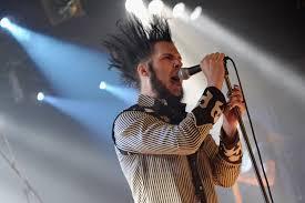 <b>Wayne Static's</b> widow denies he died of drug overdose | NME
