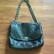 <b>Сумки</b> CHANEL очень большая и <b>сумки</b> для <b>женский</b> - огромный ...
