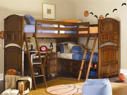 loft beds kids kmart bunk beds kids loft