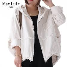 Max LuLu Official Store - Amazing prodcuts with exclusive discounts ...