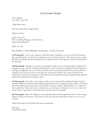 definition of cover letter template definition of cover letter