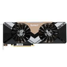 Отзывы покупателей о <b>Видеокарта Palit GeForce RTX</b> 2080 Ti ...