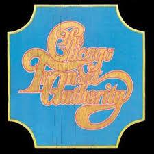 <b>Chicago Transit</b> Authority (album) - Wikipedia