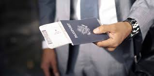 20 Best West Palm Beach Immigration Lawyers | Expertise
