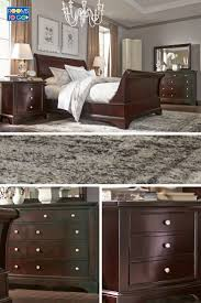 bedroom set style ideas collection traditional bed this handsome suite features elegant traditional styling with understa