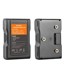 Купить <b>аккумуляторы</b> для фотоаппаратов и видеокамер в ...