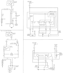 1994 suzuki sidekick wiring diagram wiring diagrams and schematics 1993 suzuki sidekick jx i lost power to my fuel pump relay