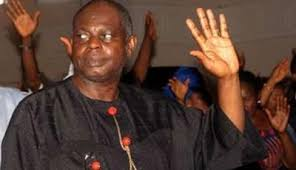 Image result for Photos Of Alamieyeseigha On Life Support Before His Death -
