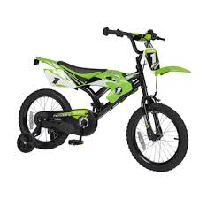 Buy <b>Kids Bikes</b> for Boys and Girls | Smyths Toys UK