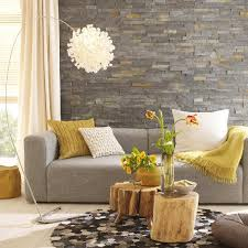 amazing of decorating ideas for a small living room 20 living room decorating ideas for small amazing living room decorating ideas glamorous decorated