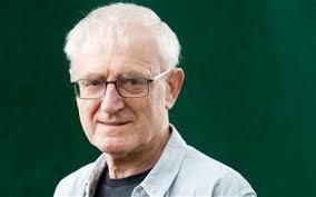 Prof John Sutherland condemns 'ruinous' state of English literature at universities. Prof Sutherland is Emeritus Professor of Modern English Literature at ... - John-Sutherland-_1909870c