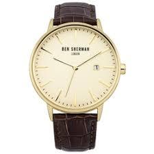 «<b>Наручные часы Ben Sherman</b> WB001BR» — Результаты поиска ...