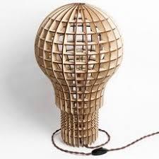 Купить <b>настольные лампы</b> в стиле Эко в Москве недорого, цены ...