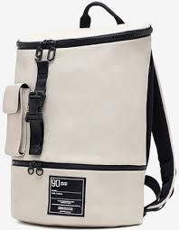 <b>Рюкзак Xiaomi</b> Mi 90 Points Chic Leisure Backpack 305*180 ...
