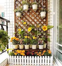 space saving ideas for small balcony designs balcony furnished small